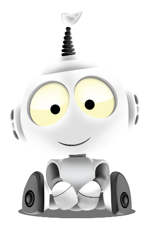 رباتیک - R